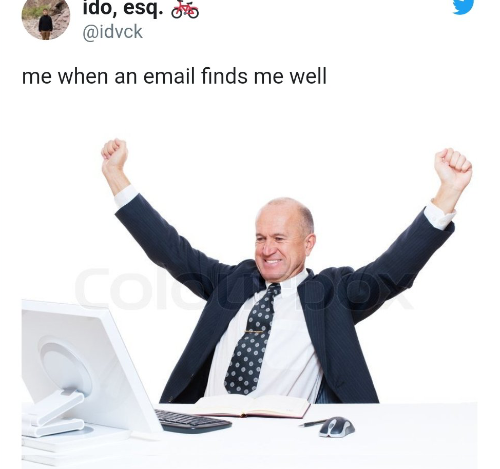emailwell